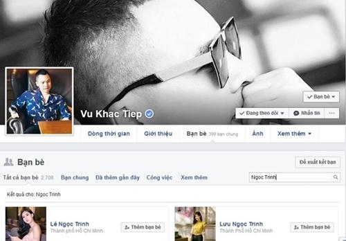 ngoc-trinh-vu-khac-tiep-huy-ket-ban-facebook-vi-mau-thuan-1