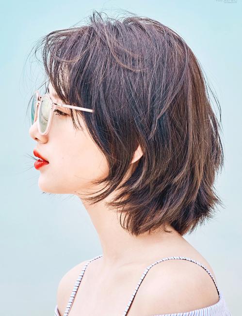 10-idol-co-goc-mat-nghieng-chun-muc-xung-danh-nu-than