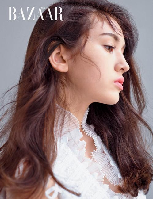 10-idol-co-goc-mat-nghieng-chun-muc-xung-danh-nu-than-4