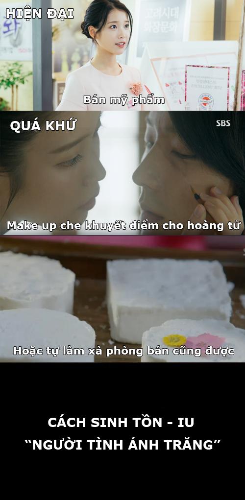 hoc-ngay-cach-sinh-ton-trong-phim-han-neu-chang-may-xuyen-khong