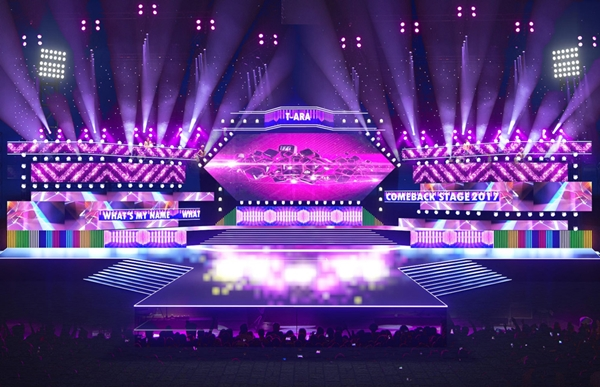 t-ara-quyet-khong-huy-show-ke-ca-om-nang-khi-to-chuc-concert-o-viet-nam-1