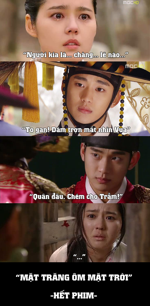 cach-fan-ket-thuc-nhung-bo-phim-han-chi-trong-mot-not-nhac
