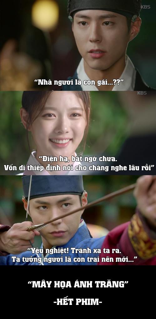 cach-fan-ket-thuc-nhung-bo-phim-han-chi-trong-mot-not-nhac-4