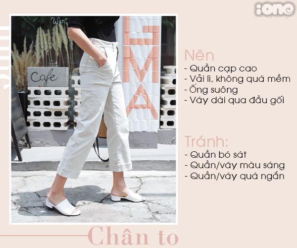 bi-kip-chon-trang-phuc-cho-4-kieu-nhuoc-diem-doi-chan-2
