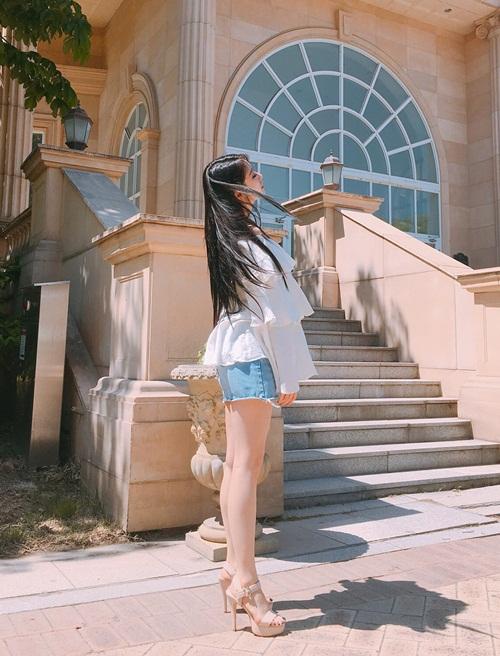 sao-han-16-10-twice-nhi-nhanh-do-cute-park-ji-yeon-khoe-chan-thon-nuot-1