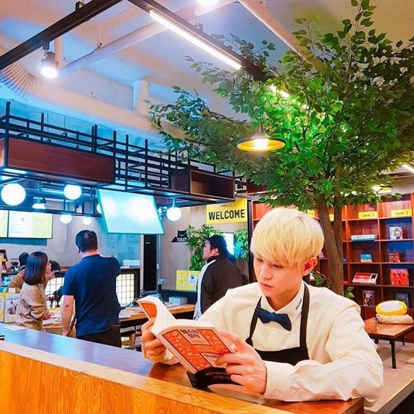 sao-han-16-10-twice-nhi-nhanh-do-cute-park-ji-yeon-khoe-chan-thon-nuot-2-3