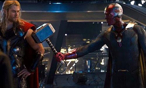 khoanh-khac-duoc-tua-lai-nhieu-nhat-trong-bom-tan-avengers-age-of-ultron-2