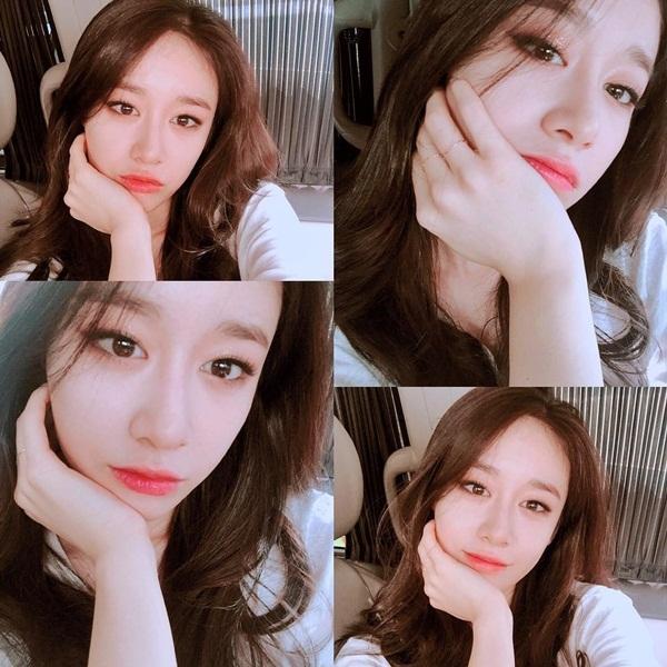 sao-han-17-10-suzy-doi-style-chung-chac-kim-so-hyun-mat-tron-xoe-5