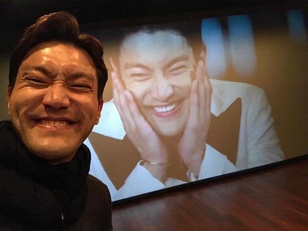 sao-han-17-10-suzy-doi-style-chung-chac-kim-so-hyun-mat-tron-xoe-6