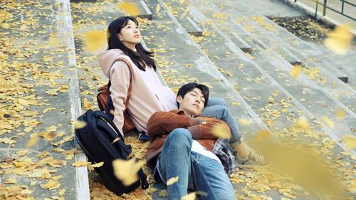 4-phim-han-thieu-muoi-den-sao-hang-a-cung-khong-cuu-noi