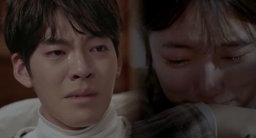 4-phim-han-thieu-muoi-den-sao-hang-a-cung-khong-cuu-noi-1
