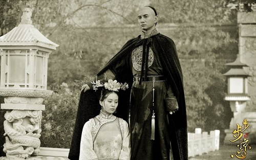 4-phim-han-thieu-muoi-den-sao-hang-a-cung-khong-cuu-noi-3