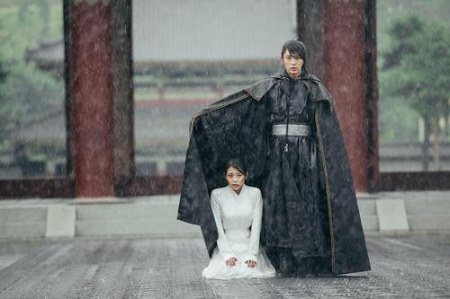 4-phim-han-thieu-muoi-den-sao-hang-a-cung-khong-cuu-noi-4
