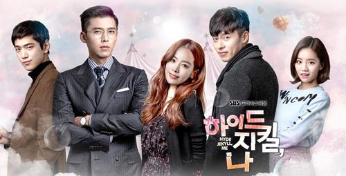 4-phim-han-thieu-muoi-den-sao-hang-a-cung-khong-cuu-noi-6