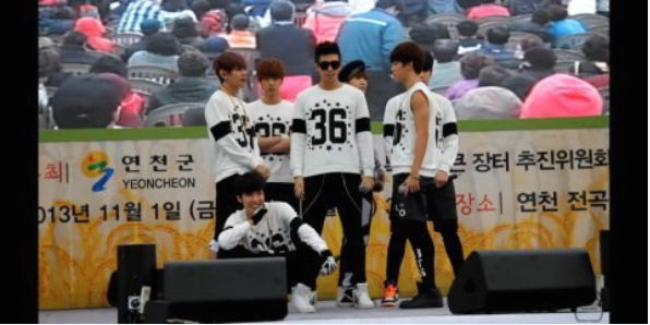 netizen-choang-khi-so-sanh-bts-trong-concert-dau-tien-va-gan-day-4