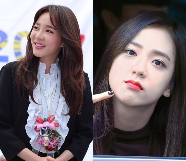 ve-dep-dien-hinh-giong-den-9-sao-kbiz-cua-ji-soo-black-pink-6
