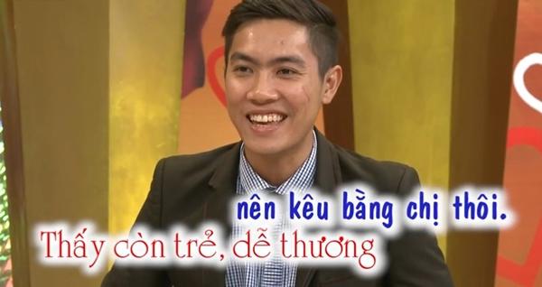 chuyen-tinh-co-giao-mua-phien-ban-doi-thuc-voi-chang-hoc-tro-tung-chu-nhiem-2
