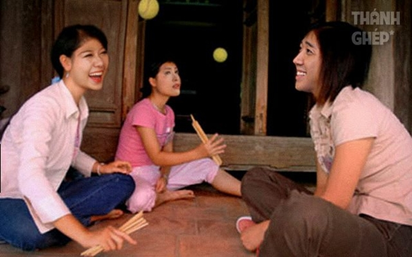 thanh-ghep-anh-dua-loat-sao-viet-tro-ve-tuoi-tho-khien-fan-quy-lay-9
