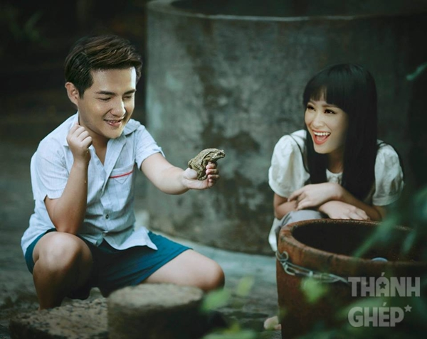 thanh-ghep-anh-dua-loat-sao-viet-tro-ve-tuoi-tho-khien-fan-quy-lay-10