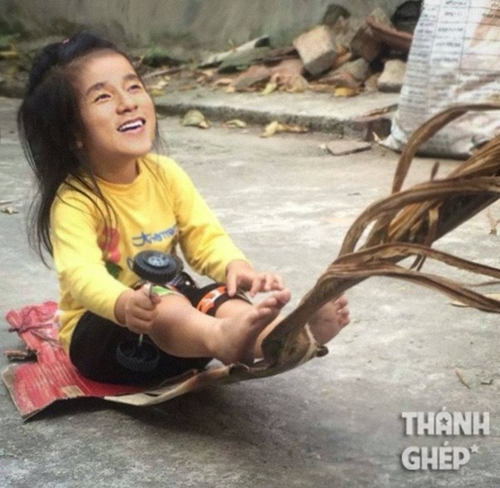 thanh-ghep-anh-dua-loat-sao-viet-tro-ve-tuoi-tho-khien-fan-quy-lay-3