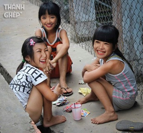 thanh-ghep-anh-dua-loat-sao-viet-tro-ve-tuoi-tho-khien-fan-quy-lay-11