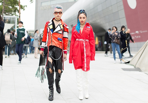 vu-thao-my-xuat-hien-tren-vogue-du-lan-dau-den-seoul-fashion-week
