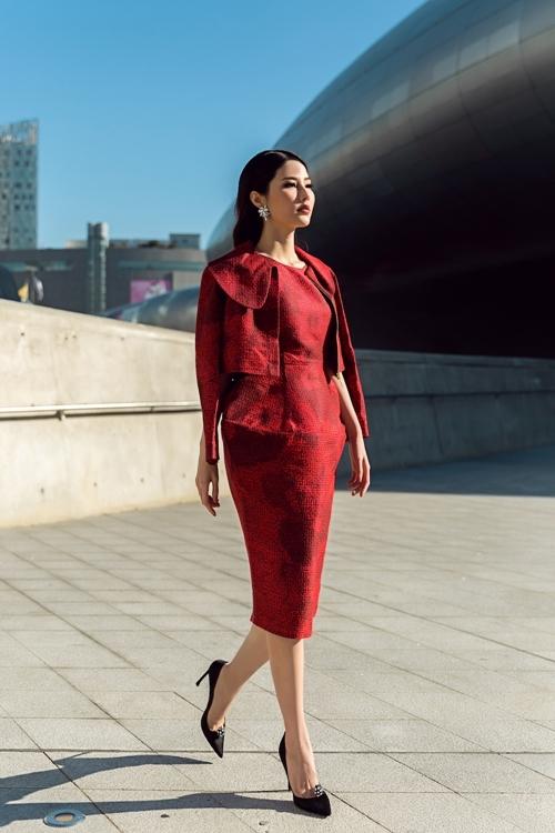 diem-my-9x-kieu-ky-danh-bat-rung-streetstyle-tai-seoul-fashion-week-3