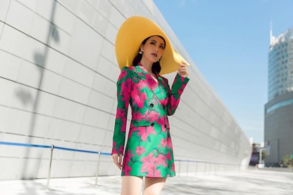 diem-my-9x-kieu-ky-danh-bat-rung-streetstyle-tai-seoul-fashion-week-4