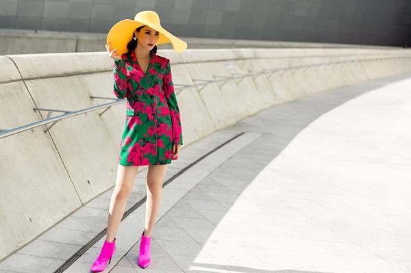 diem-my-9x-kieu-ky-danh-bat-rung-streetstyle-tai-seoul-fashion-week-5