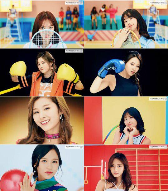 twice-la-girlgroup-kpop-ban-duoc-nhieu-album-nhat-o-nhat