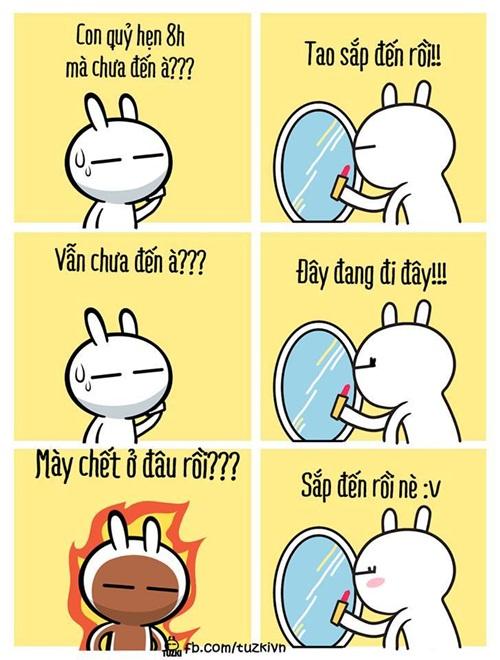 cuoi-te-ghe-20-10-nguoi-an-khong-het-ke-lan-chang-ra-6