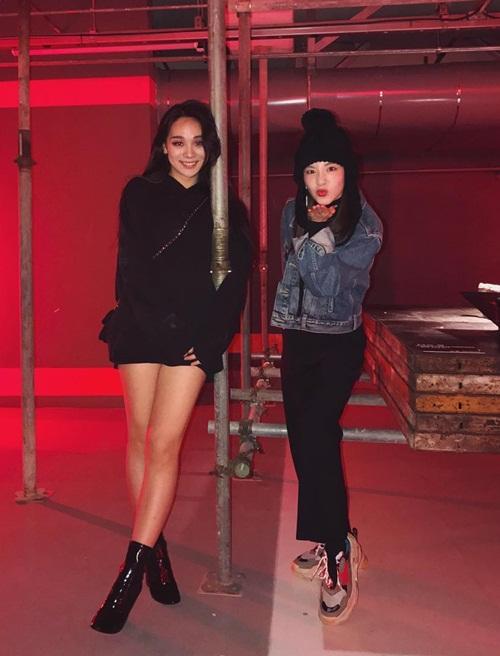 sao-han-20-10-rose-black-pink-eo-con-kien-hyun-ah-lap-lo-vong-1-sexy-2