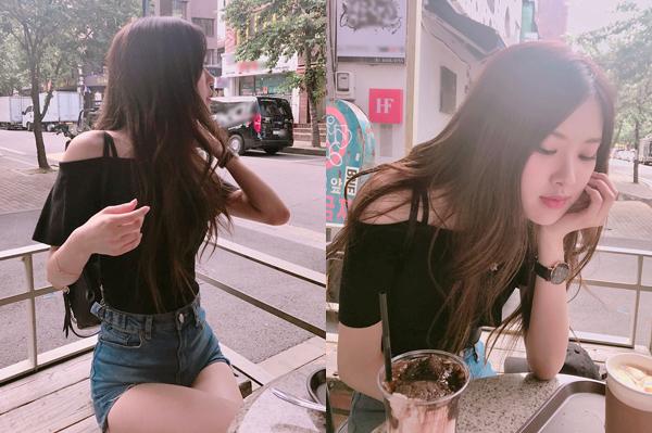 sao-han-20-10-rose-black-pink-eo-con-kien-hyun-ah-lap-lo-vong-1-sexy