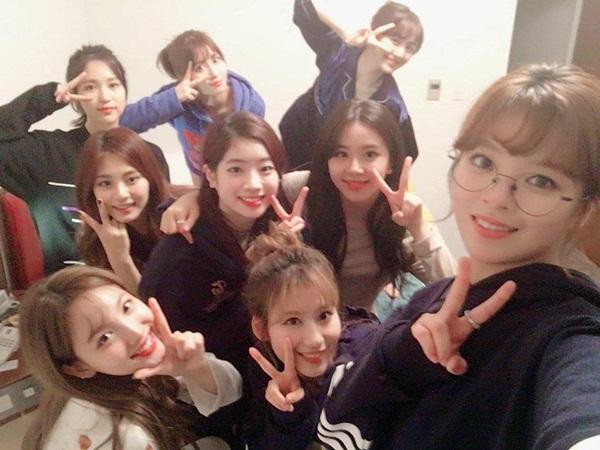 sao-han-20-10-rose-black-pink-eo-con-kien-hyun-ah-lap-lo-vong-1-sexy-5