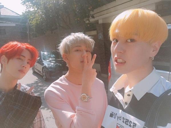 sao-han-20-10-rose-black-pink-eo-con-kien-hyun-ah-lap-lo-vong-1-sexy-6