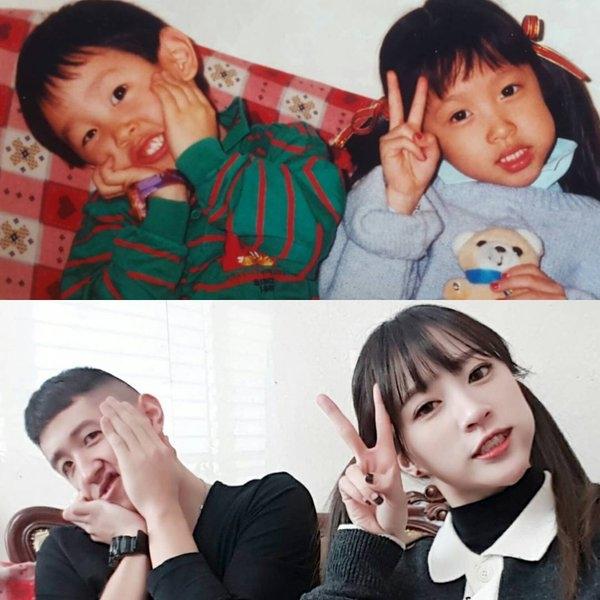 nhung-idol-kpop-co-em-trai-thuong-dan-dep-khong-kem-anh-chi-8