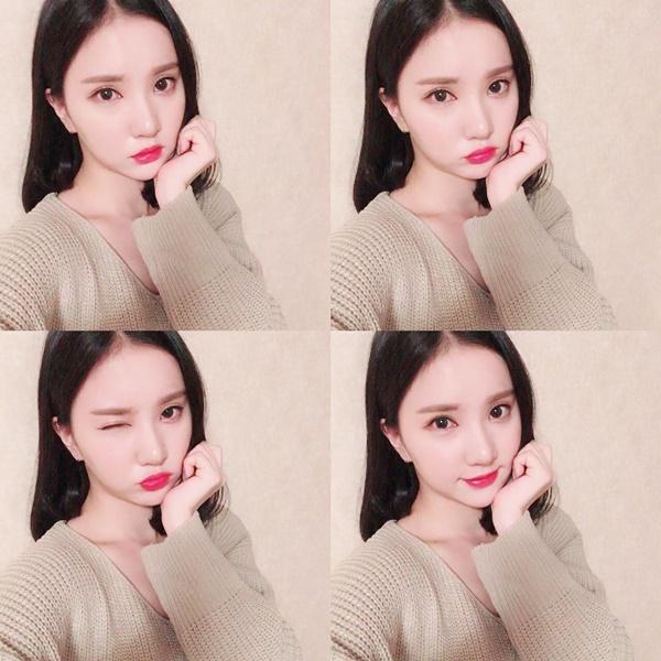 sao-han-21-10-sulli-toc-ngan-xinh-tuoi-jennie-black-pink-khoe-vai-tran-3