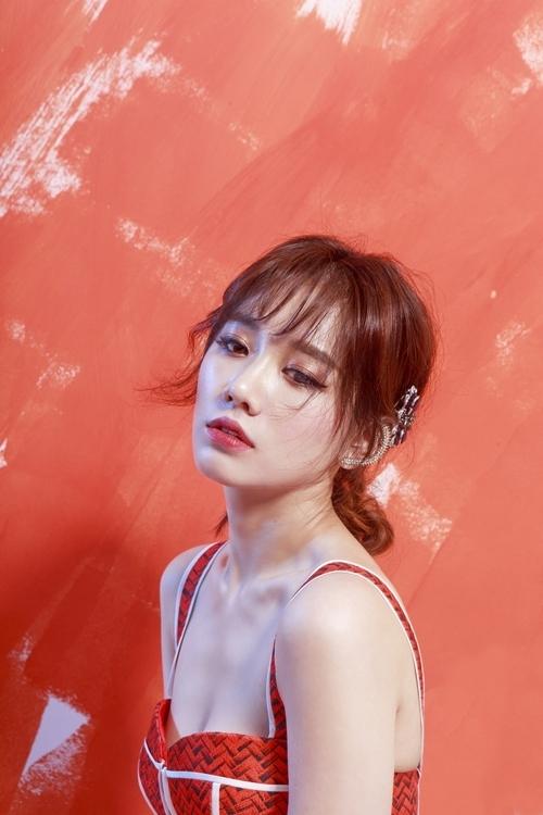 hari-won-ra-mat-tu-truyen-ve-thoi-tho-au-co-cuc-4
