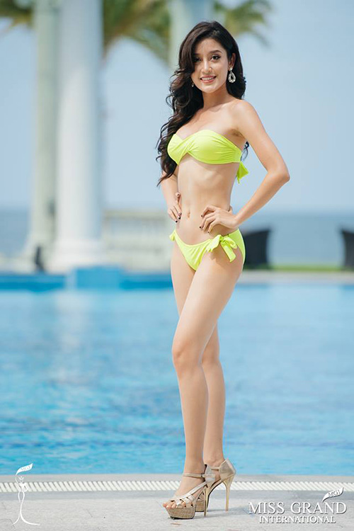 hoi-ban-than-toan-my-nhan-cua-huyen-my-o-miss-grand-international-10