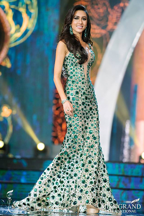 hoi-ban-than-toan-my-nhan-cua-huyen-my-o-miss-grand-international-7
