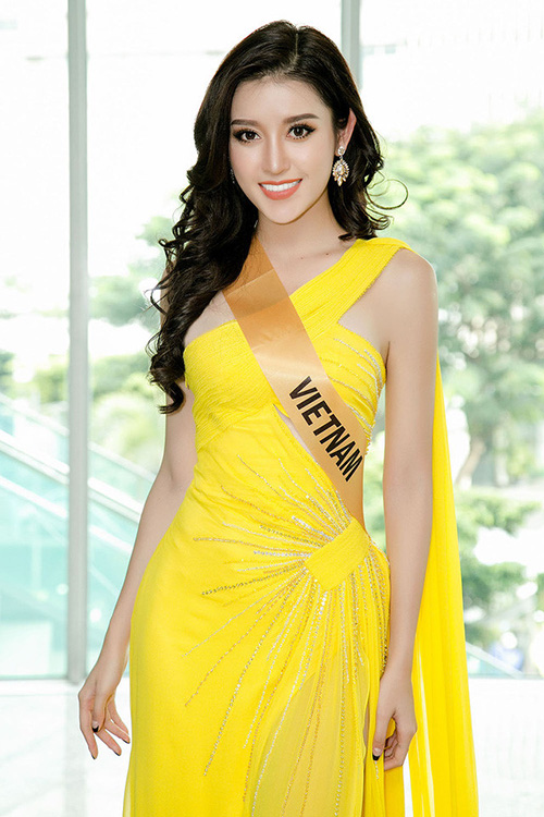 hoi-ban-than-toan-my-nhan-cua-huyen-my-o-miss-grand-international-11