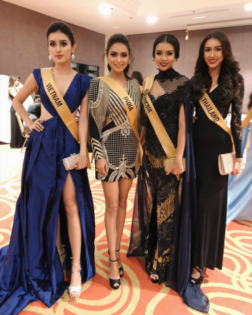 hoi-ban-than-toan-my-nhan-cua-huyen-my-o-miss-grand-international