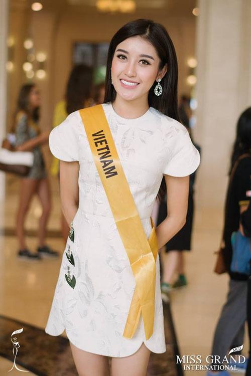nhung-khoanh-khac-dang-nho-nhat-cua-huyen-my-o-miss-grand-international-2017-2