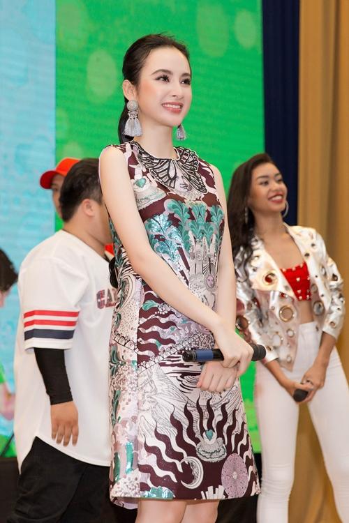 angela-phuong-trinh-tiet-lo-ban-trai-phai-chat-va-dan-ong-nhu-huu-vi-4