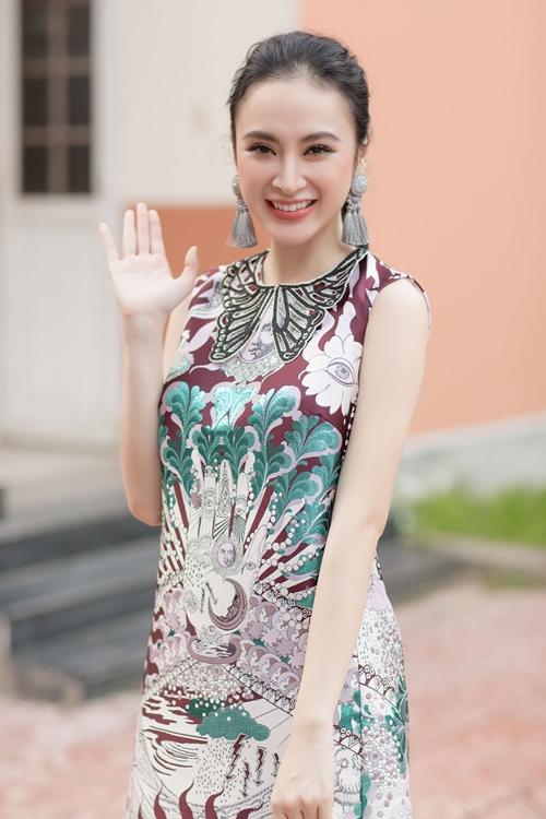 angela-phuong-trinh-tiet-lo-ban-trai-phai-chat-va-dan-ong-nhu-huu-vi-2