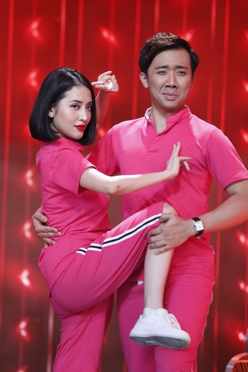 hari-won-bat-ngo-than-thiet-voi-tinh-cu-cua-tran-thanh-1