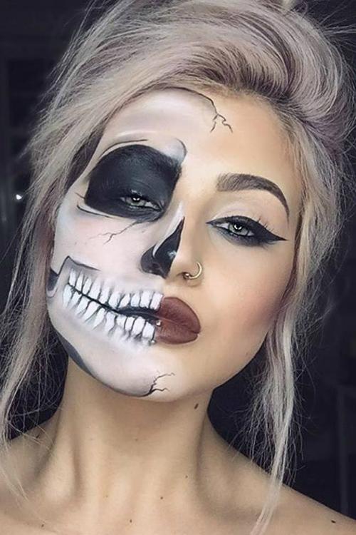 son-da-ga-nhung-man-hoa-trang-halloween-cua-cac-beauty-blogger-7