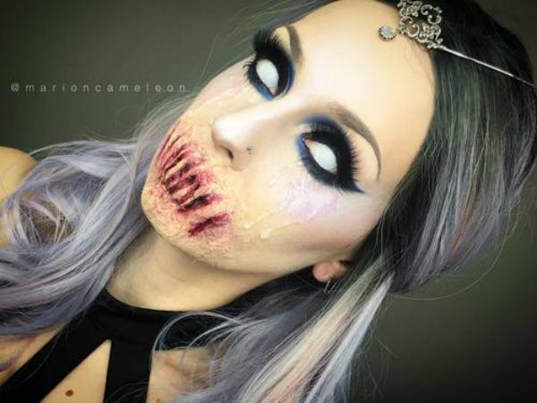 son-da-ga-nhung-man-hoa-trang-halloween-cua-cac-beauty-blogger-1