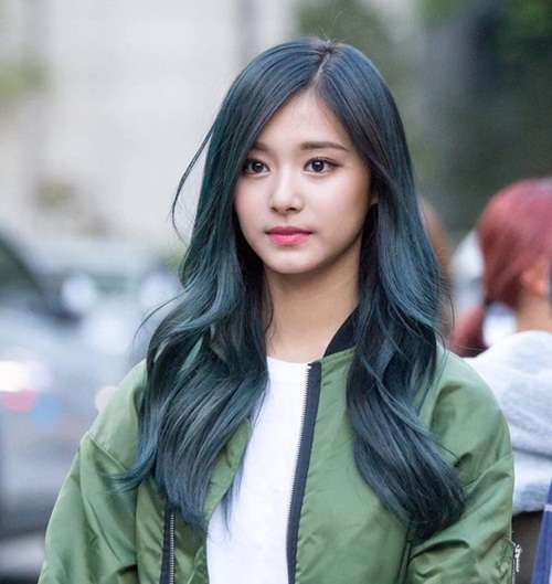 tzuyu-twice-bi-che-co-long-may-cang-ve-cang-xau-2