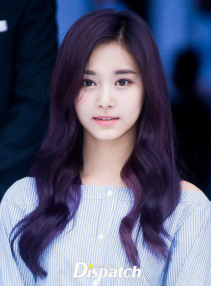 tzuyu-twice-bi-che-co-long-may-cang-ve-cang-xau-4